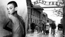 De laatste dagen in de hel: overlevers Auschwitz beschrijven hoe moorden tot allerlaatste moment doorging