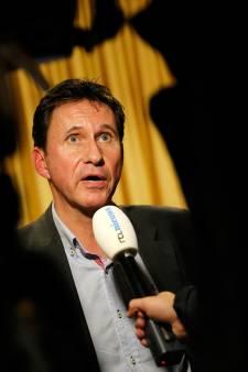 Hoofdofficier van justitie Breda weg: hij had al geen onbevlekt blazoen meer
