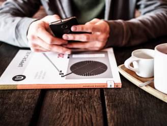 Deze uitstekende smartphones zijn ook betaalbaar