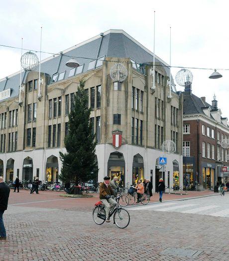 Nog een maand geduld: Costes opent winkel in Dordrecht