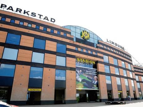Voortbestaan Roda JC hangt aan zijden draadje