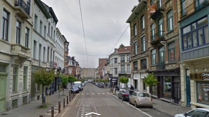 """Exhibitionist achtervolgt vrouw in Elsene: """"Ik draaide me om en zag dat hij aan het masturberen was"""""""