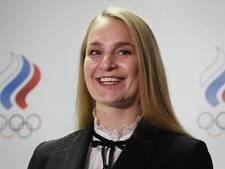 Nog geen Russische afmeldingen voor Spelen onder neutrale vlag