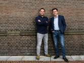 Ossenaar Koen Jordaans komt met boek over social media