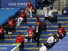 Premier League-clubs willen weer terug van vijf naar drie wissels