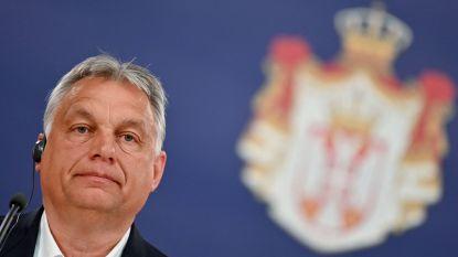 Hongarije staat geen officiële verandering van geslacht meer toe