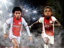 Stengs en Boadu naar Ajax? Bij AZ kookt het bloed nu al