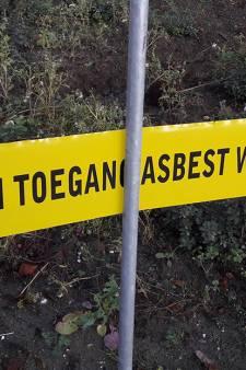 Celstraf geëist voor vervalsen asbestrapporten