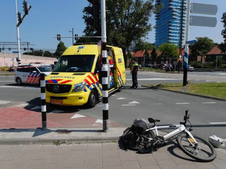 Vooral Brabant kent veel verkeersdoden, dit zijn de gevaarlijkste kruispunten