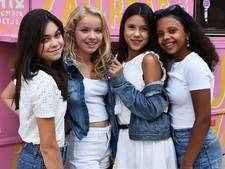 UNITY wint nationale finale Junior Eurovisie Songfestival, zonder positief geteste Demi