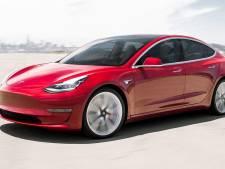 Dit zijn de zes betrouwbaarste elektrische auto's