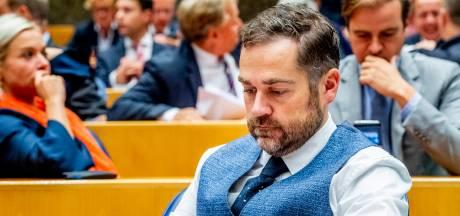 Topadvocaten fileren VVD-plan voor probleemwijken