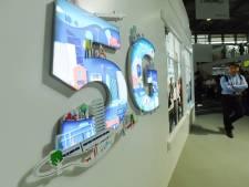 Kamer wil opheldering minister over 5G-advies
