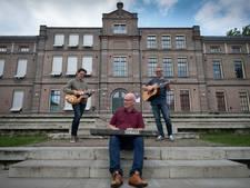 Oud-docenten beginnen nieuwe muziekschool in Arnhem