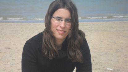 """Zes jaar na mysterieuze moord op Virginie (28) schrijven ouders open brief aan dader: """"Kom in het reine met je geweten"""""""