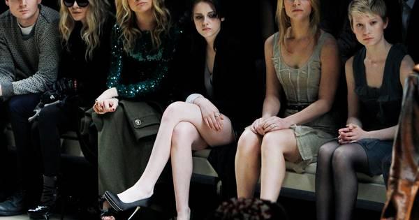 mooie actrices thuisontvangst amersfoort