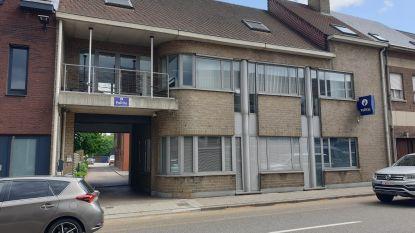 Géén geïntegreerd veiligheidscentrum in Hoogstraten: brandweer en politie zoeken elk nieuwe locatie