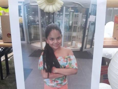 Zes jaar cel en tbs voor doden van dochtertje Diya (8) in het Maasstad Ziekenhuis