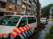 Vier verdachten opgepakt voor overval in Zwijndrecht