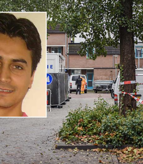 Geen spoor van Halil Erol uit Steenwijk in Groningse woning