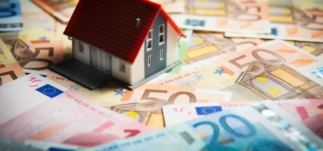 Gezin in Doesburg is het minste kwijt aan belastingen