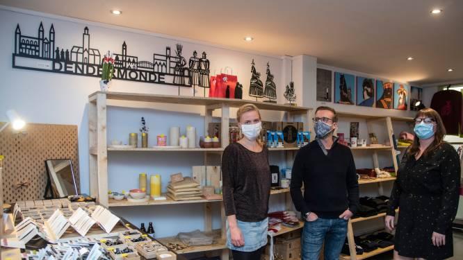 Pop-up 'Wij Gaan Lokaal' opent deuren in Bakermat met creaties van lokale ontwerpers: dit zijn onze vijf favoriete geschenkideetjes