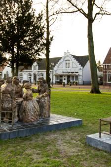 #Verkiezingsvlog 5 - Op bezoek in Nuenen, want dat is een geval apart