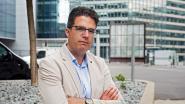 """Steven Van Gucht: """"Strengere regels in Brussel volstaan niet"""""""