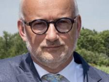 Burgemeester Fryske Marren wil volgend jaar in gesprek met organisatoren sinterklaasintocht over uiterlijk Pieten