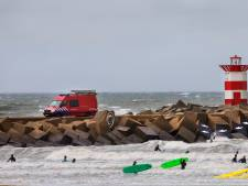 Bizarre schuimlaag van algen werd watersporters fataal: 'hoe voorkomen we herhaling?'
