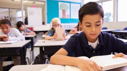 School meer bepalend voor leerprestaties dan thuissituatie: tot vier jaar leerachterstand op concentratieschool