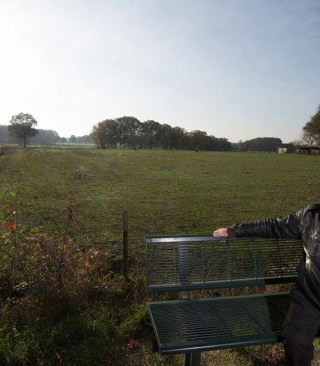 Verborgen landschap van Winterswijk moet weer zichtbaar worden
