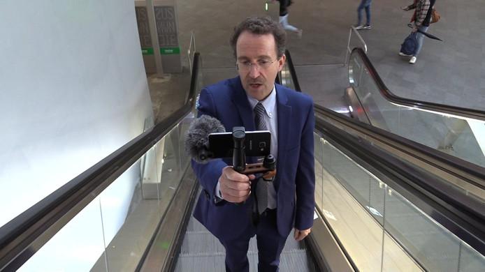 Videostill
