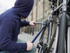 """Koppel krijgt 60 uur werkstraf na fietsendiefstal: """"Ik dacht dat de fiets afval was, want hij lag op straat"""""""