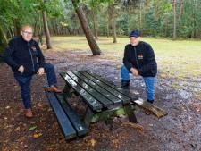 Open NK Off Road in Etten-Leur gaat niet door