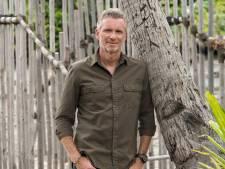"""""""Je n'aurais pas été un très bon candidat"""", Denis Brogniart évoque la prochaine saison de """"Koh-Lanta"""""""