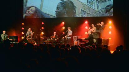 """Concertzaal Het Depot 'ontsnapt' aan 1.000 man-raad van federale overheid: """"Voorlopig gaan de concerten door"""""""