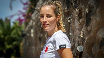 Belgian Cat Kim Mestdagh steekt hand uit naar Turkse titel