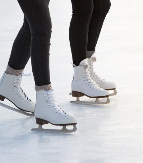 Te weinig aanmeldingen voor 'Winter Spelen' in Dordrecht