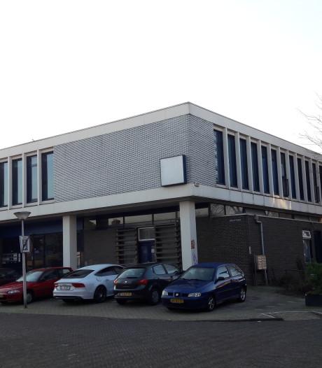 Buurt blijft argwanend over plan Biesterweg