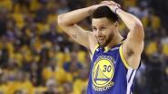 """De 'guilty pleasure' van de stilaan beste NBA-schutter aller tijden: """"Ik eet popcorn voor, tijdens en na de wedstrijd"""""""