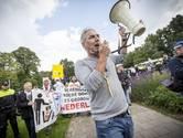 'Vrees voor veiligheid van Goudse moslims en demonstranten Pegida'
