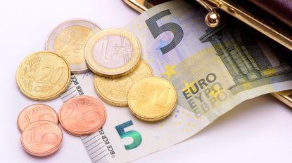Socialistische vakbond wil minimumloon van 14 euro per uur