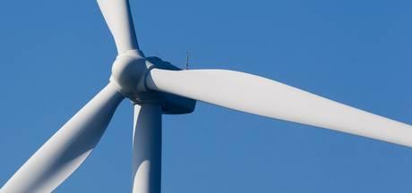 LochemEnergie wil verder met windenergie bij Eefde