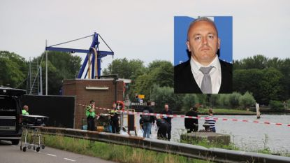 Nederlandse politie bevestigt: lichaam 'zelfbenoemde president Chameria' vertoont sporen van misdrijf