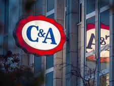 Verbijstering over mogelijke verkoop C&A aan Chinezen