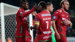 HERBELEEF Hoe Oostende 4 doelpunten maakte op Westerlo