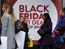 Black Friday 'drukker' dan ooit, ook lokale ondernemers stappen in de Amerikaanse hype