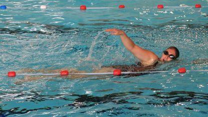Kritiek op tarieven in zwembaden Weide en Abdijkaai, ook onvrede over problemen in Heule
