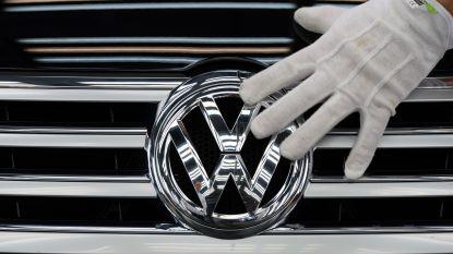 Amerikaanse rechter bekrachtigt miljardendeal tussen VW en justitie